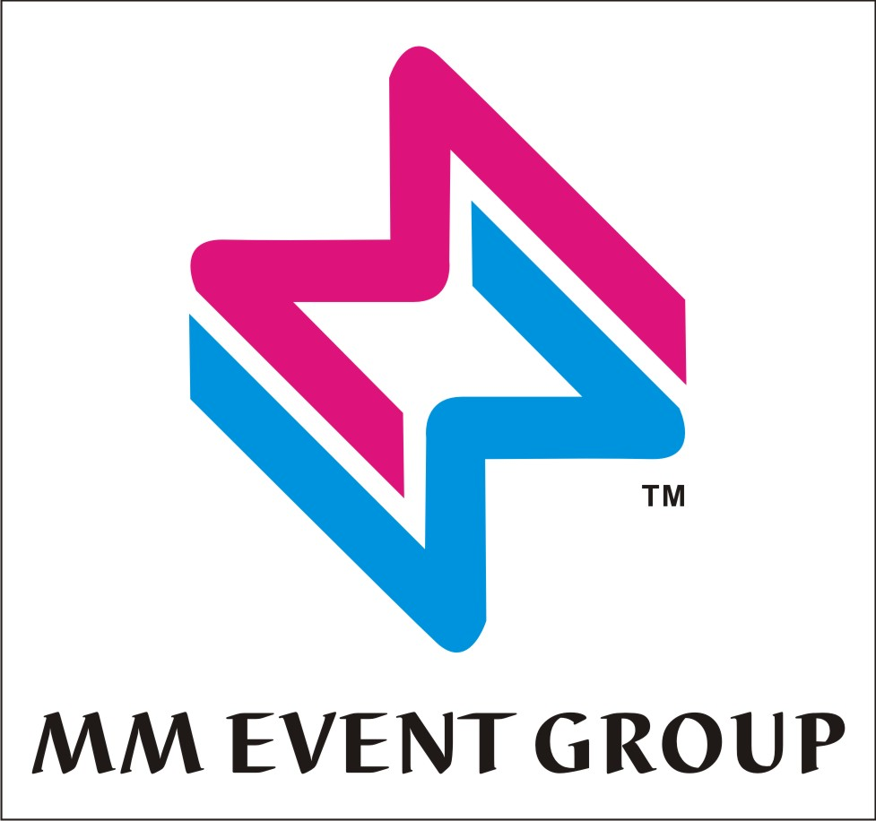 MM event