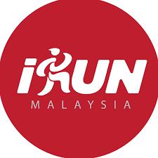 iRun Malaysia