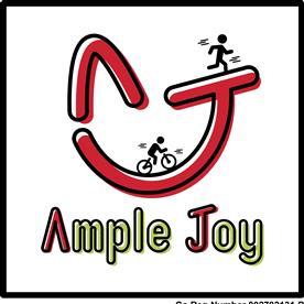 Ample Joy
