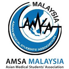 Asian Medical Students' Association (AMSA) UPM