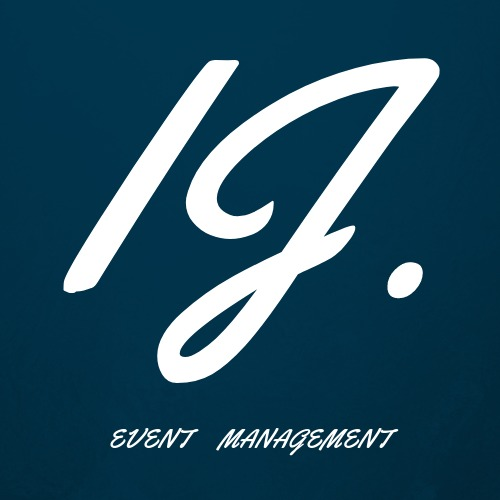 IJ Event Management