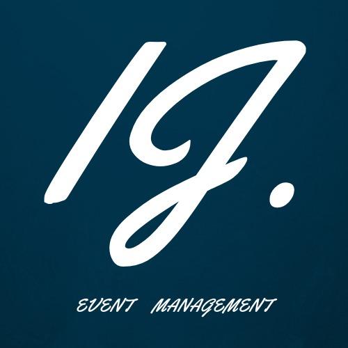 IJ Event Management