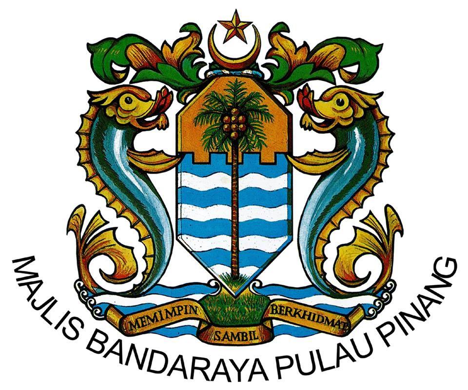 Majlis Bandaraya Pulau Pinang