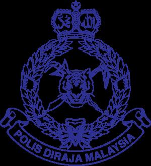 Ibu Pejabat Polis Daerah