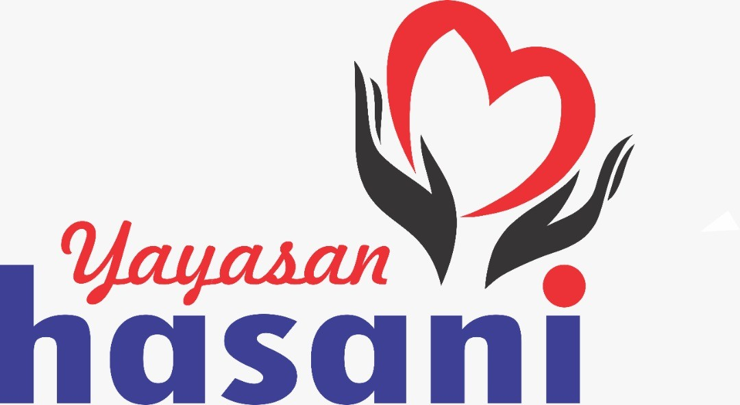 Yayasan Hasani