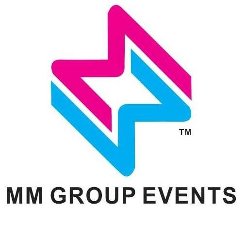 MM Group Event