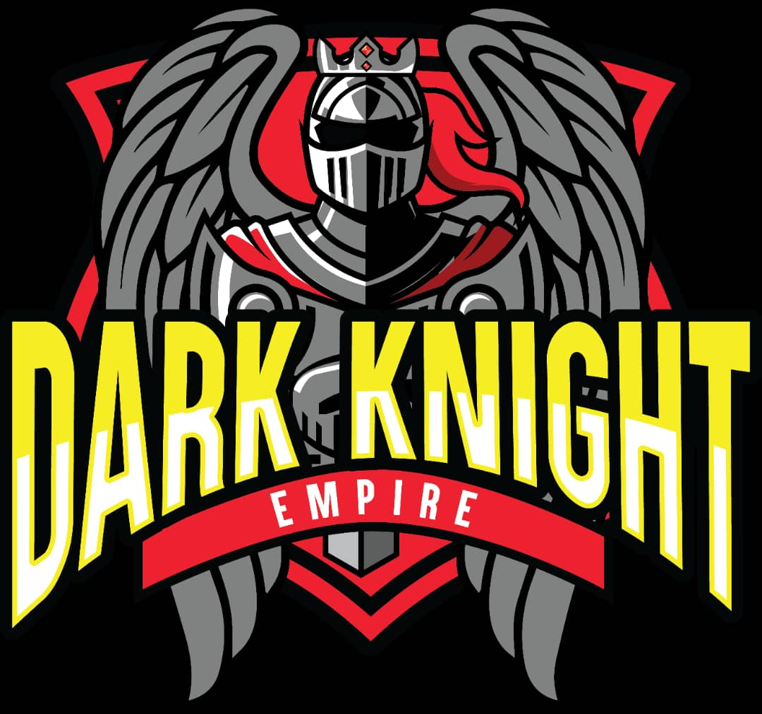 Dark Knight Empire