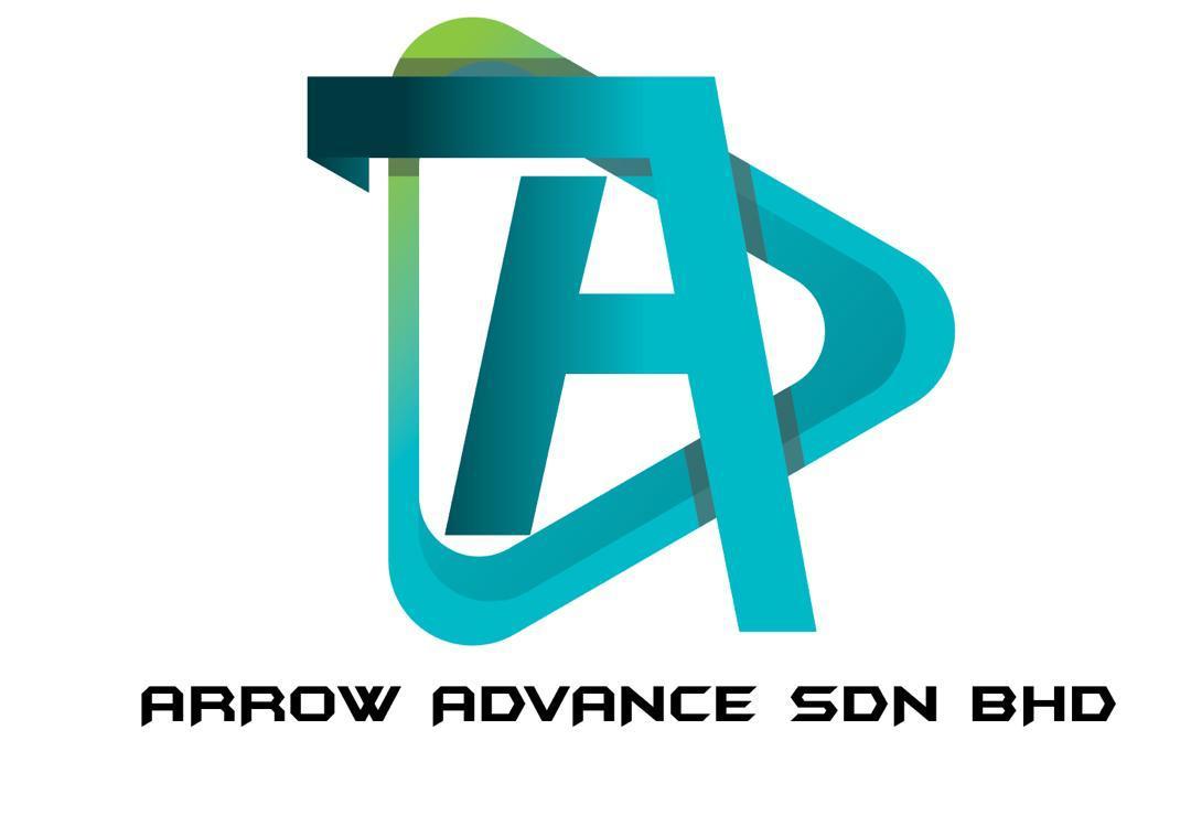 Arrow Advance Sdn Bhd
