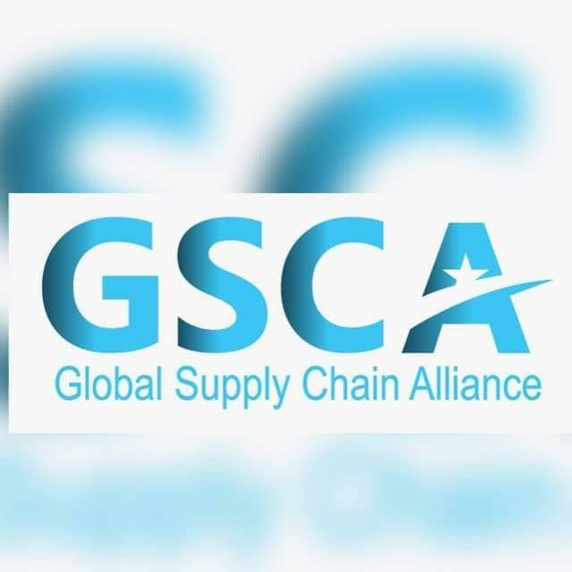 Global Supply Chain Resources
