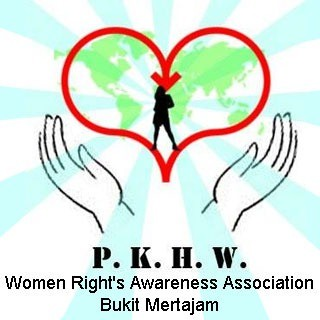 Women Right's Awareness Association Bukit Mertajam (WRAA)