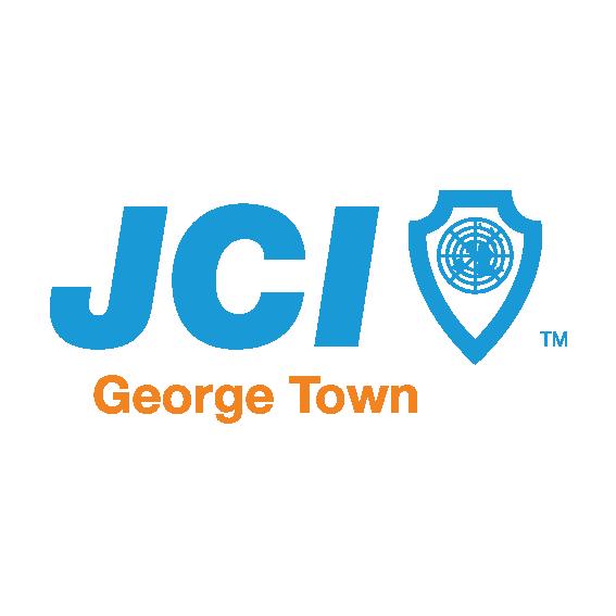 JCI Gerogetown