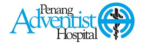 Penang Adventist Hospital