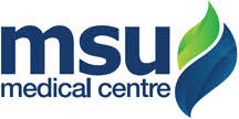 MSU Medical Centre