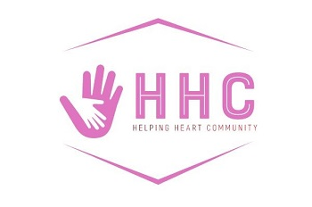 Helping Heart Community