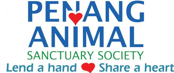 Penang Animal Sanctuary Society