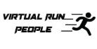 Virtual Run People