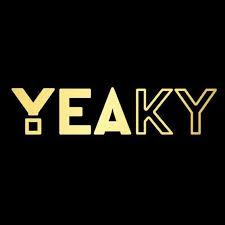 Yeaky Enterprise