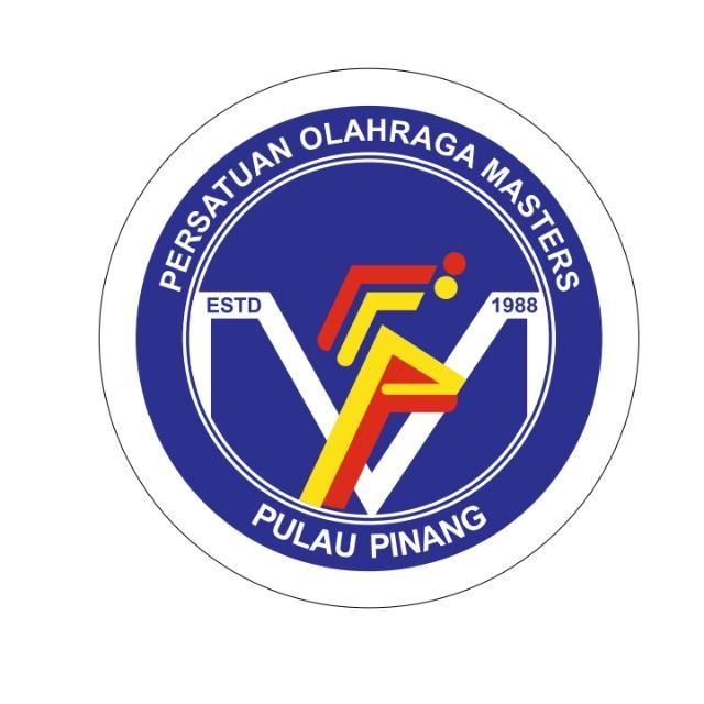 Penang Masters Athletic Association