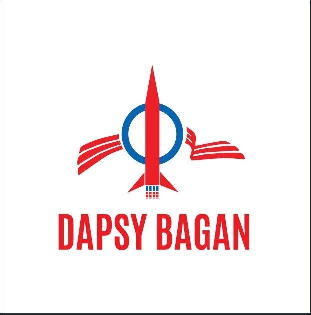 DAPSY Bagan
