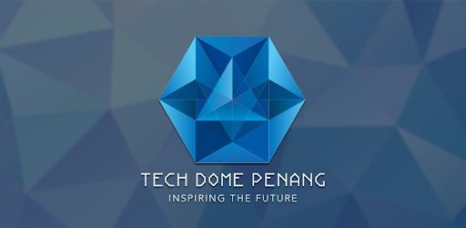 Tech Dome Penang