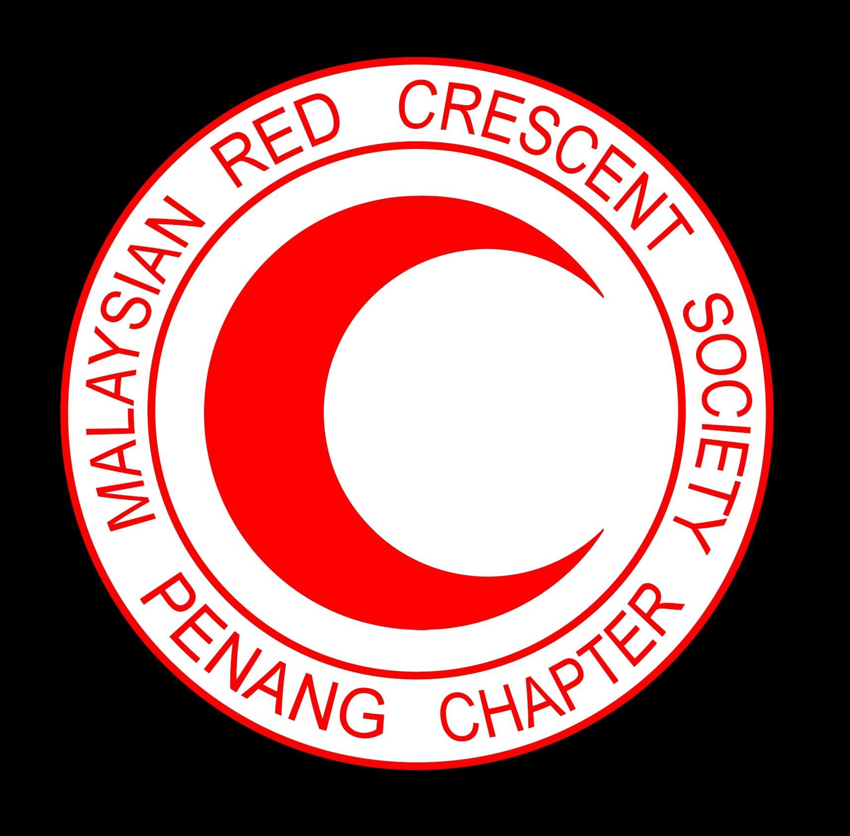 Malaysian Red Crescent Society Penang (MRCS)
