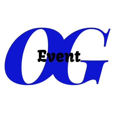 Oriental Global Event Management