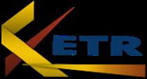 Excel Team Resources