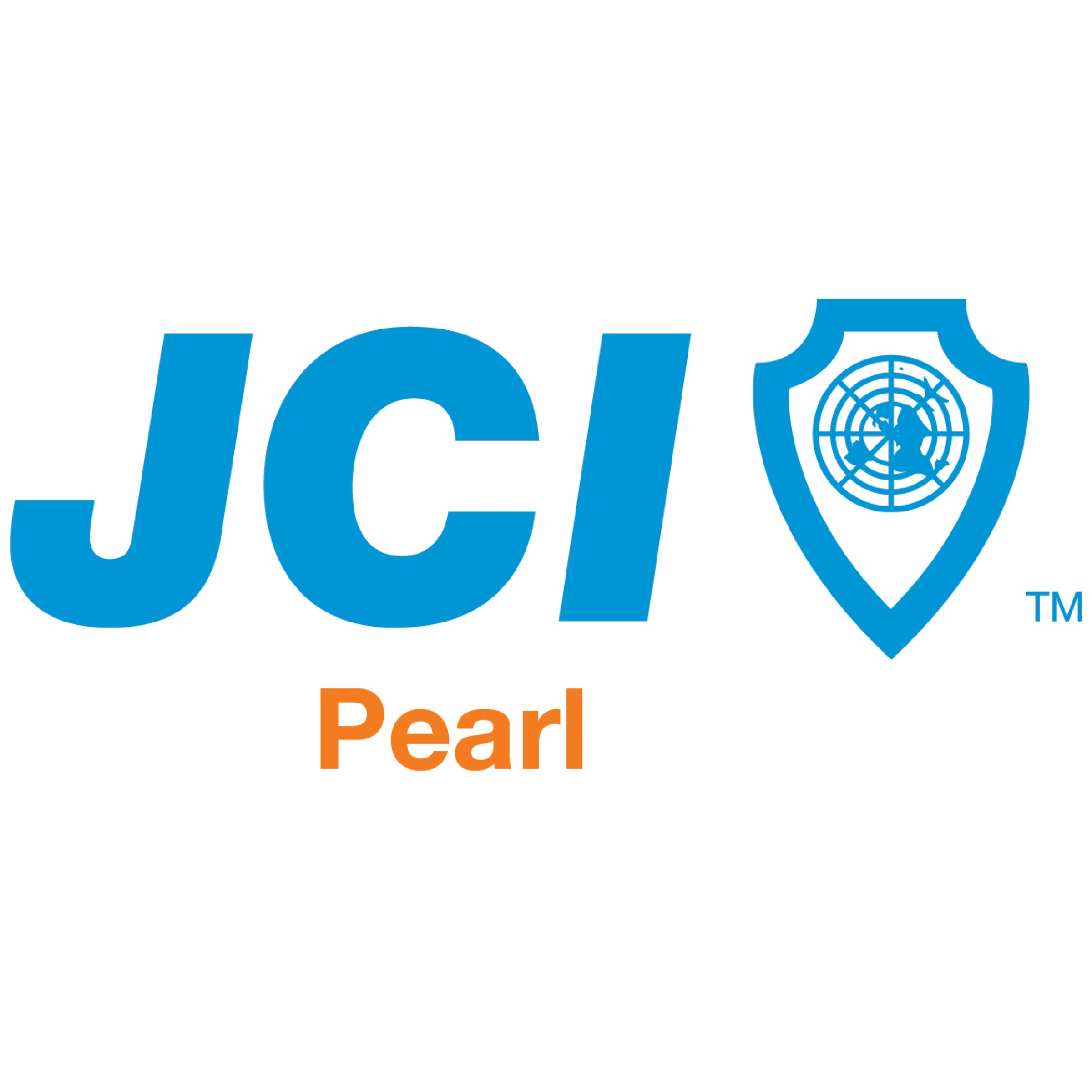 JCI Pearl