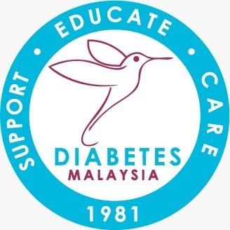 Unit NCD Baling/Kedah dan Persatuan Diabetes Daerah Baling/Kedah
