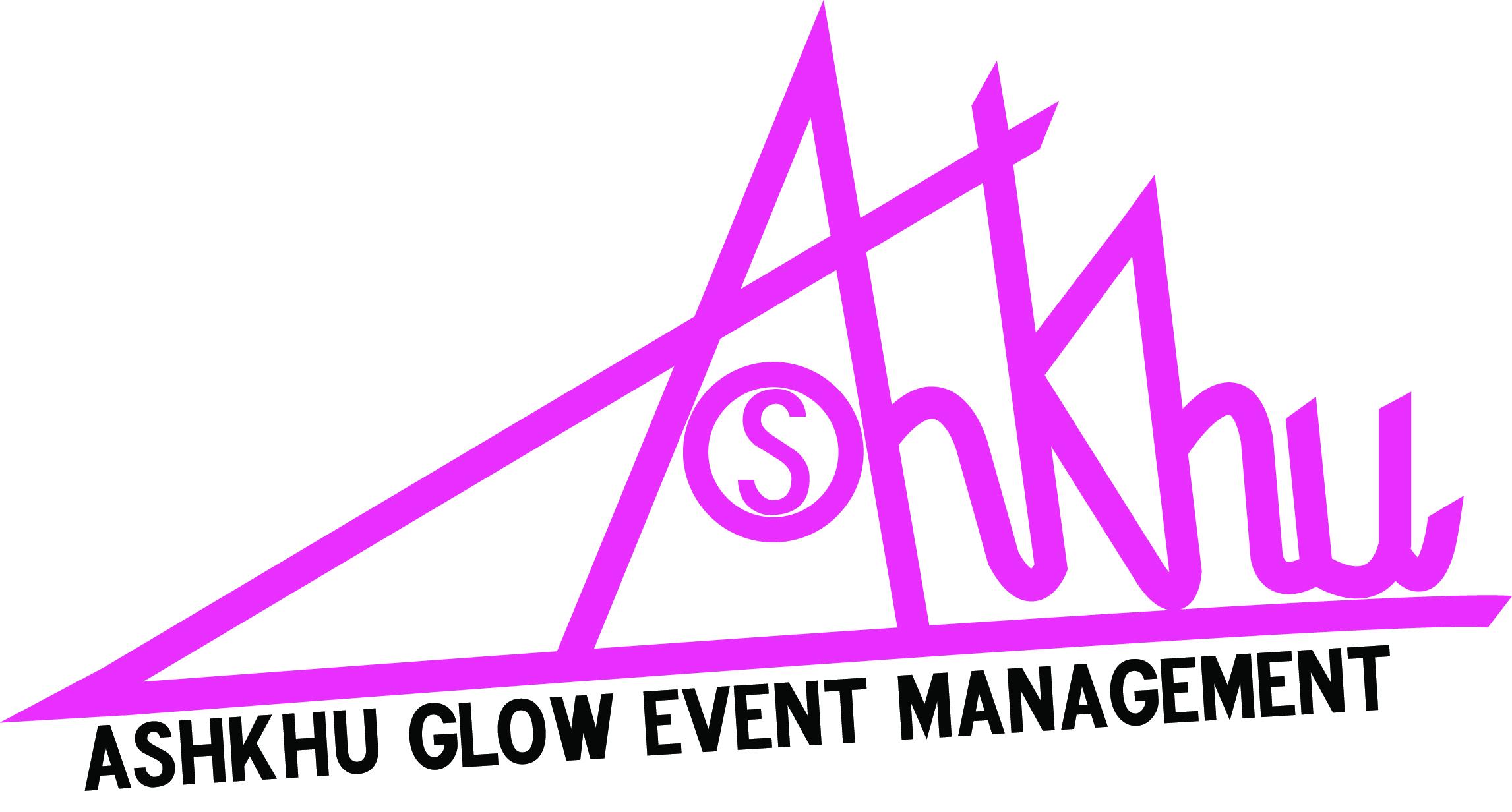 Ashkhu Glow Event Management