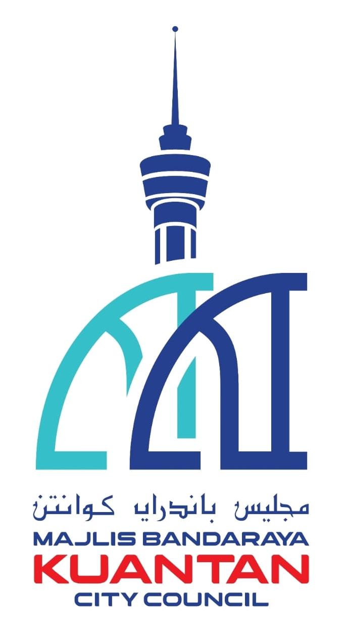 Majlis Bandaraya Kuantan