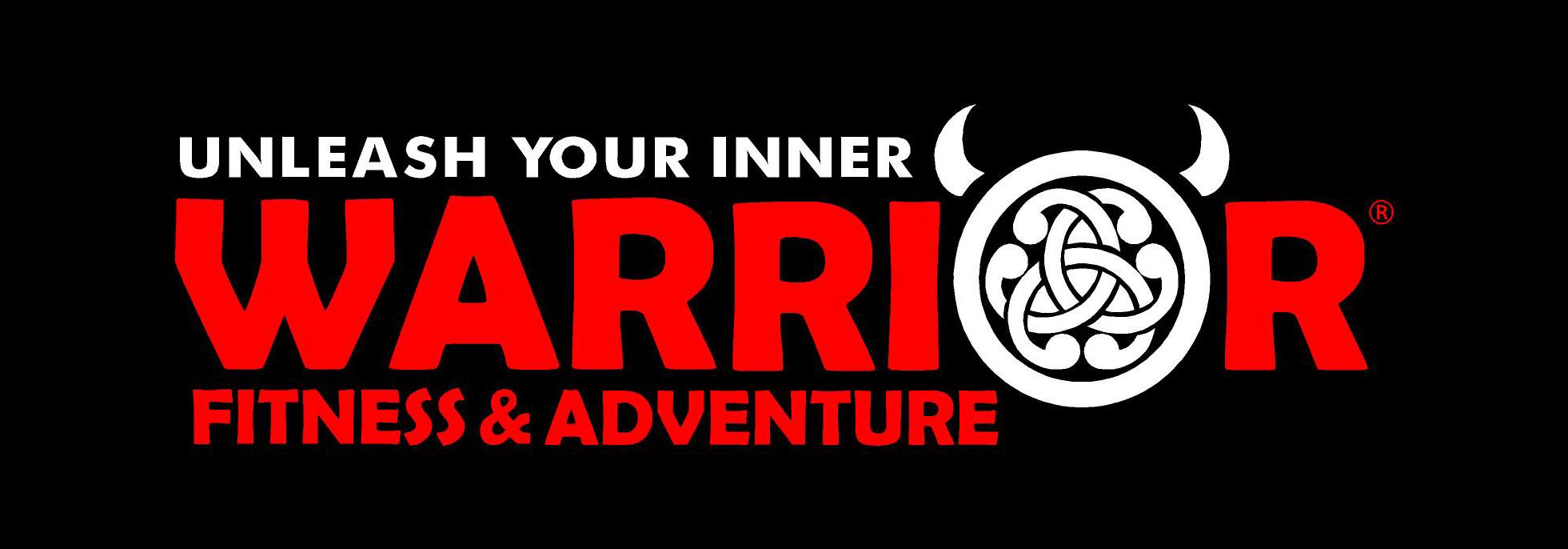 Warrior Fitness & Adventure Sdn Bhd