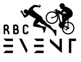 RBC Event