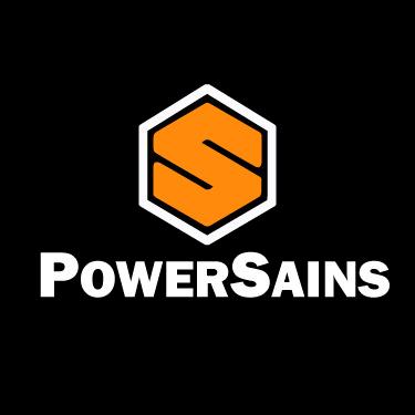 POWERSAINS