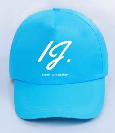 ggpls